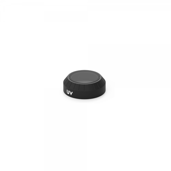 DJI Mavic Pro UV-Filter