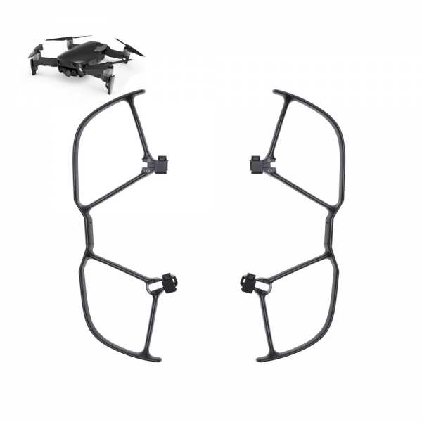 DJI MAVIC AIR Propellerschutz