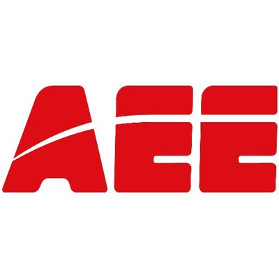 AEE Technology