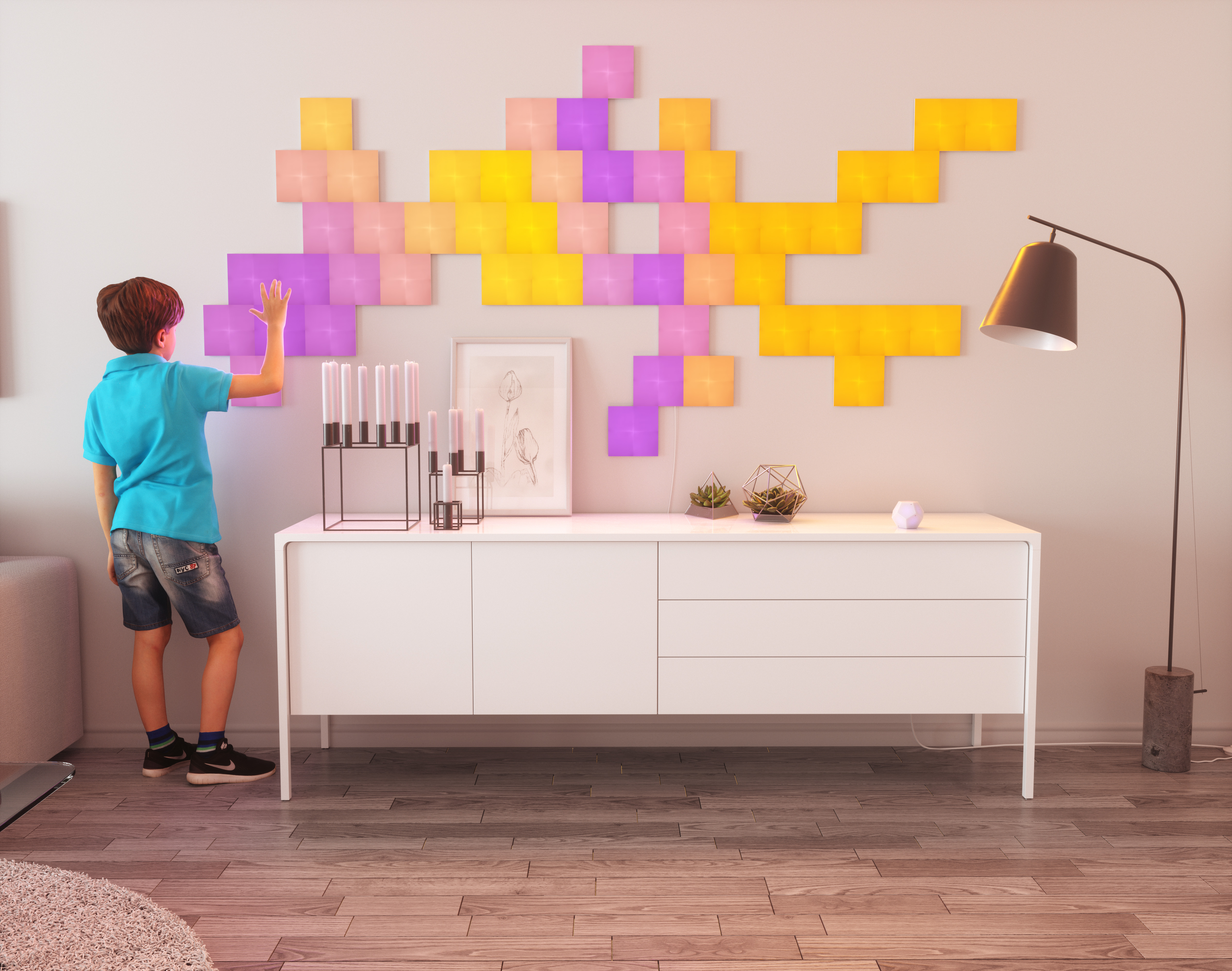Nanoleaf-Canvas-_kid_hires