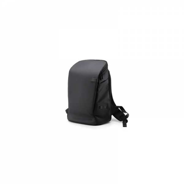 DJI Goggles Carry More Rucksack