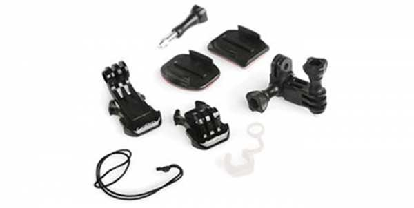 GoPro Halter Kit