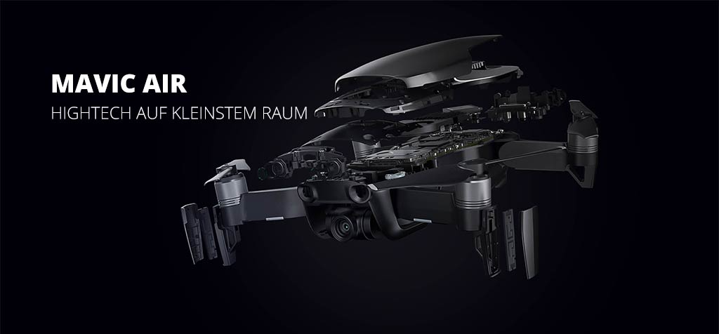 MAVIC-INSIDE-TECH-KAUFEN