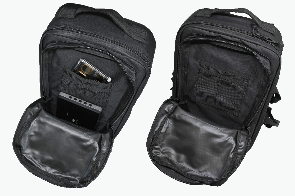 backpackL-black6