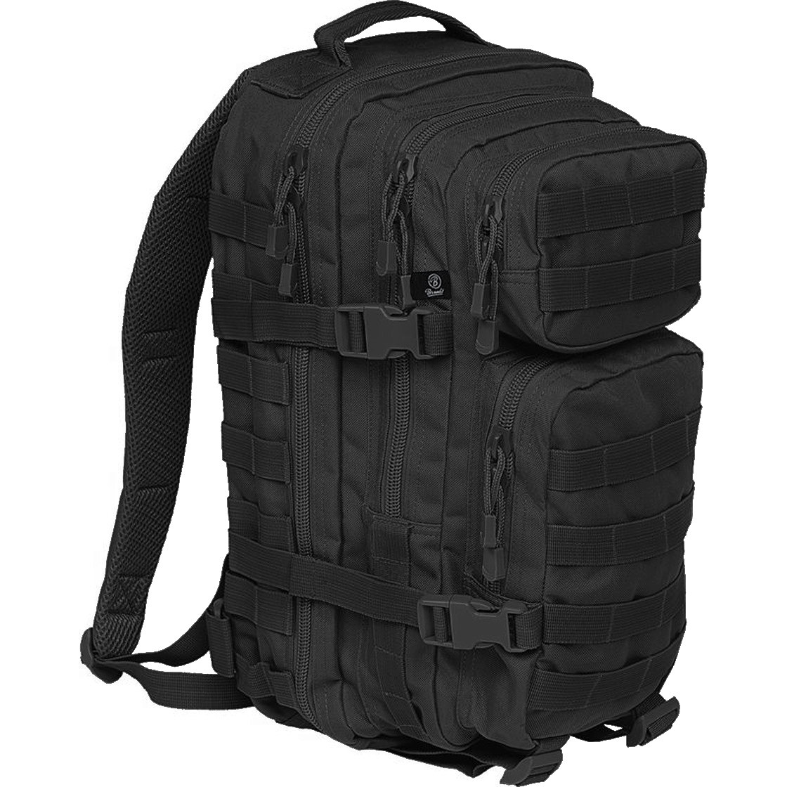 BackpackS-black1