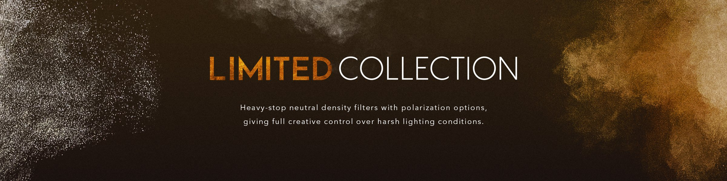 Limited_Collection_Banner-1517275026620