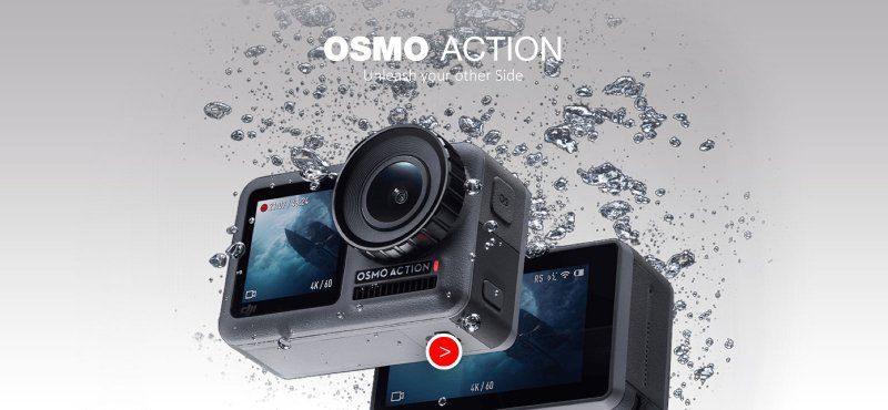 https://www.futuretrends.ch/dji-osmo-action.html