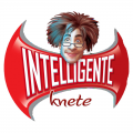 Intelligente Knete USA