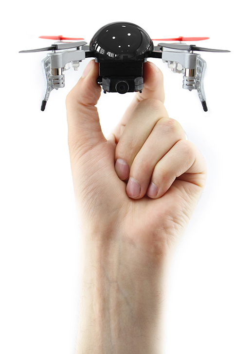 micro-drone-3-0-in-your-hand-2