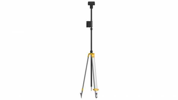 D-RTK High Precision GNSS Mobile Station for Matrice Serie