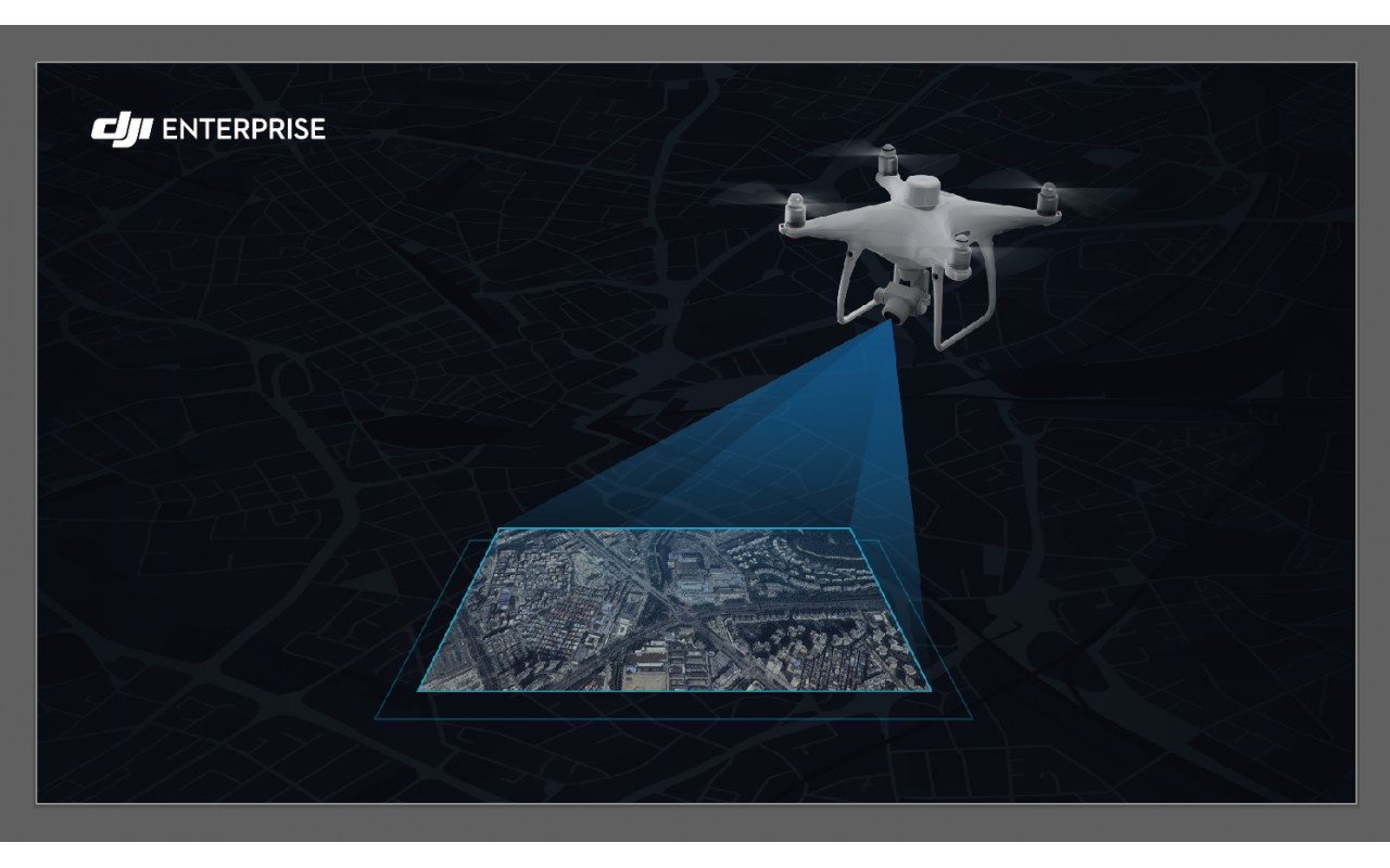 dji-phantom-4-rtk-1