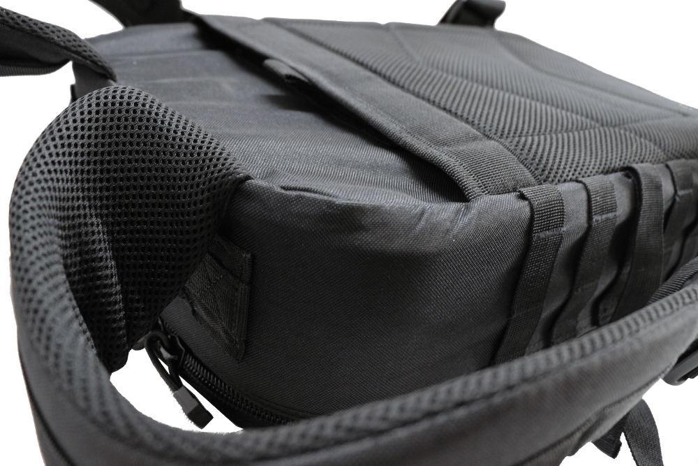 backpackL-black17