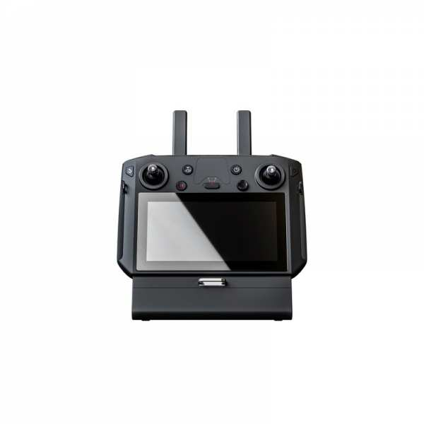 DJI Matrice 300 - Smart Controller Enterprise