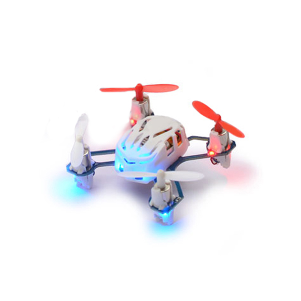 hubsan-h111-q4-nano-estes-proto-x-nano-quadcopter-bnf-world-smallest-rc-aircraft