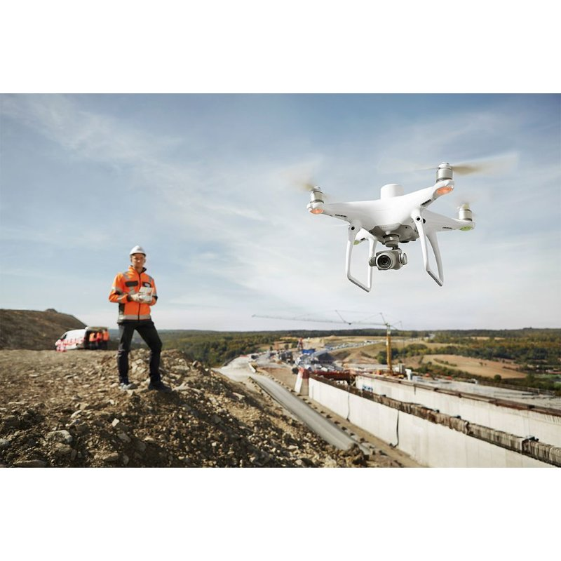 264829_HB_DJI_Phantom_4_RTK__D_RTK_2_Mobile_Station_Combo_DJI_innovations_4539252154