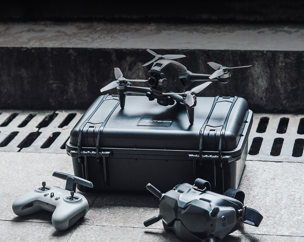 Safety_Carrying_Case_for_FPV