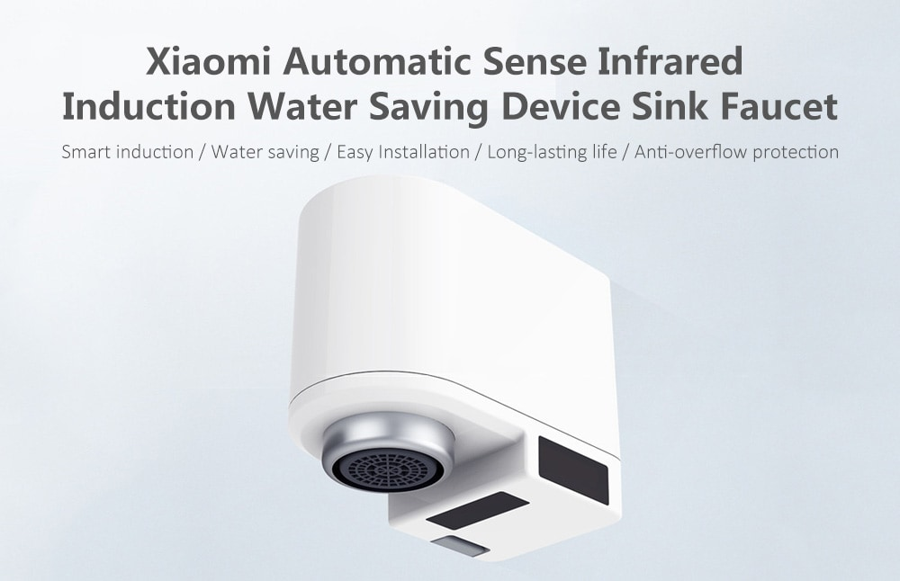 xiaomi-mi-zajia-infrared-automatic-induction-water-saver-sink-tap-fauc-visiongadgetry-1903-06-F1538293_1