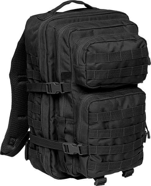 backpackL_