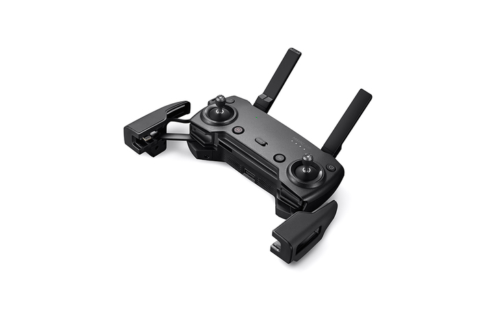 DJI MAVIC AIR - Controller